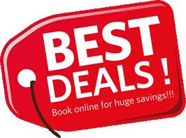 best_deals