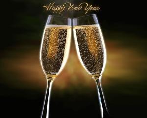 happy_new_year_champagne