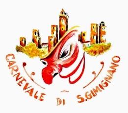 Carnevale di S. Gimignano