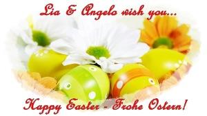 Easter_Lia_et_Angeloshome